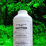 Phyton - Fungicida y bactericida sistémico de amplio espectro