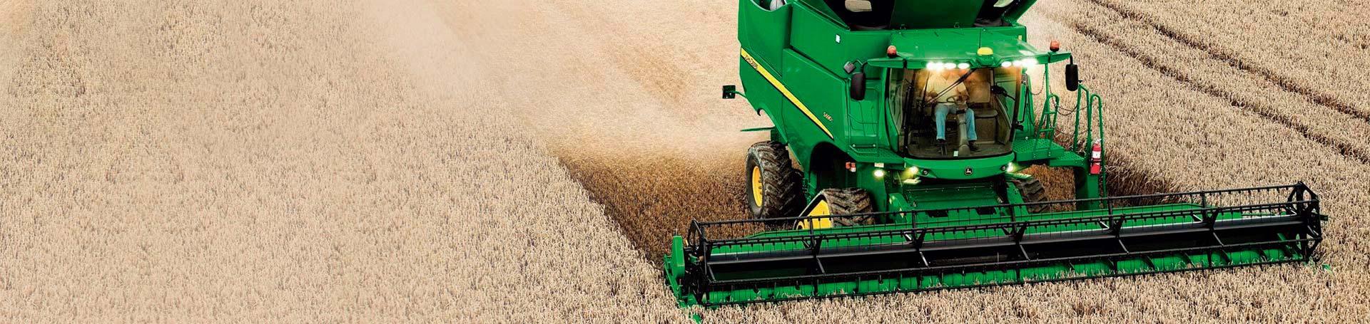 Agrimarketing