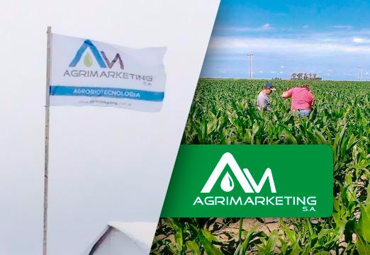Agrimarketing - Nuestra Empresa